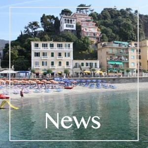 news-il-gabbiano