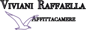 Affittacamere Viviani Raffaella